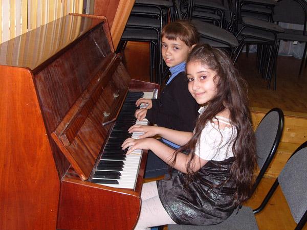 yunyj-pianist_02