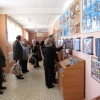 Городской смотр-конкурс школьных музейных экспозиций
