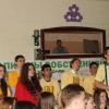 Фестиваль советов старшеклассников «Наш мир»